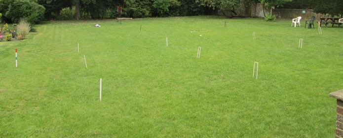 lawncroquet.jpg